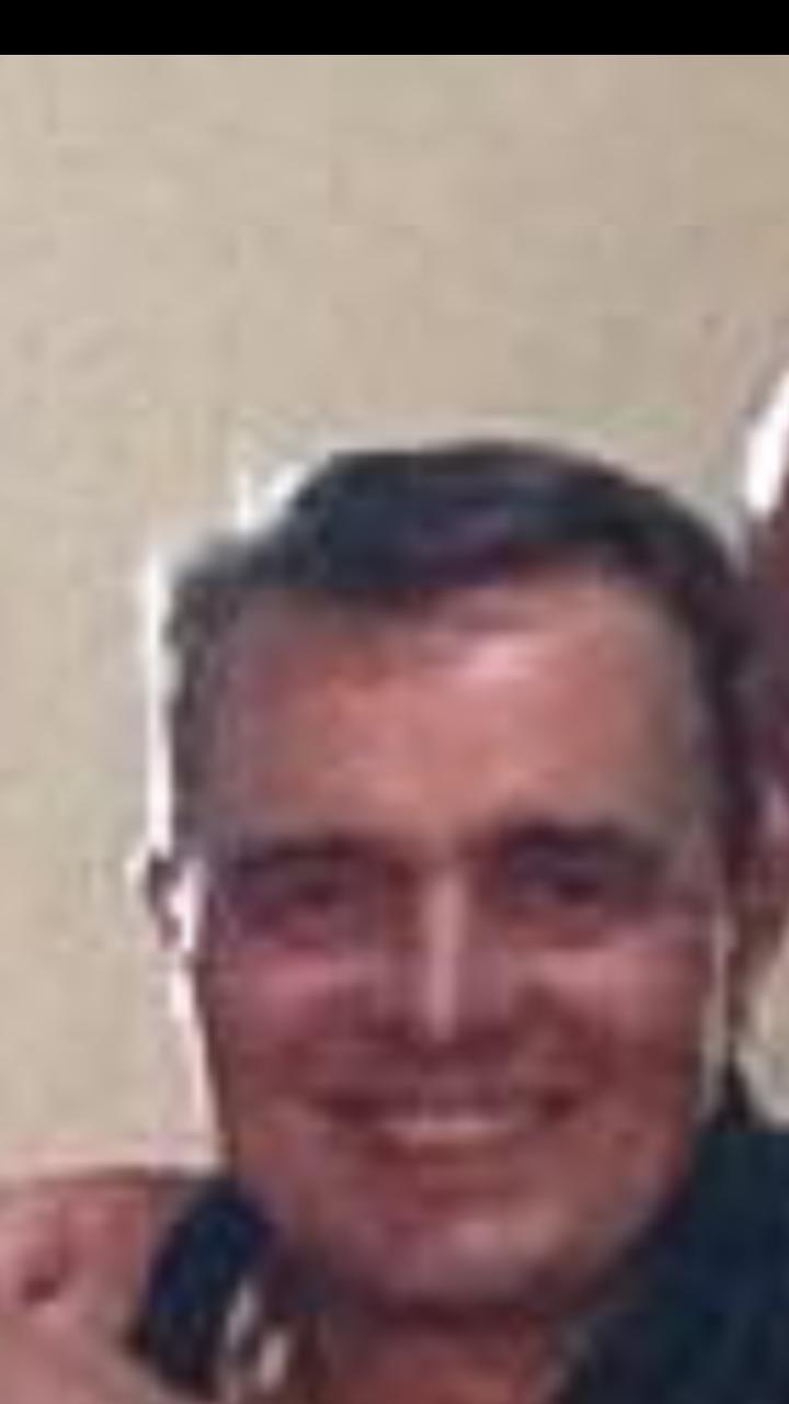 Antonio Gutierrez