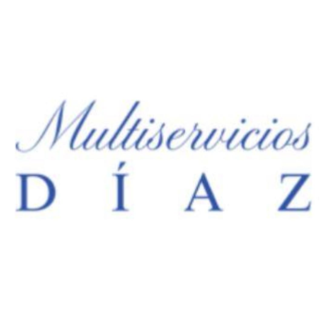 Multiservicios Díaz
