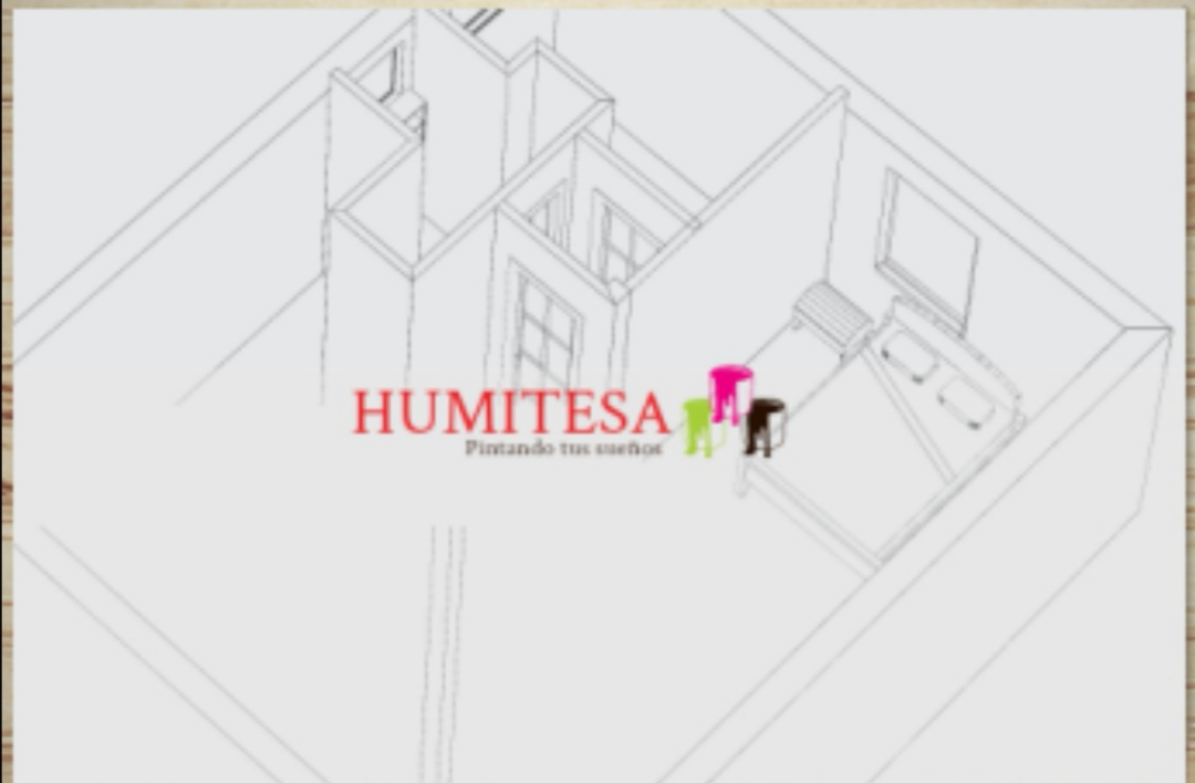 Humitesa