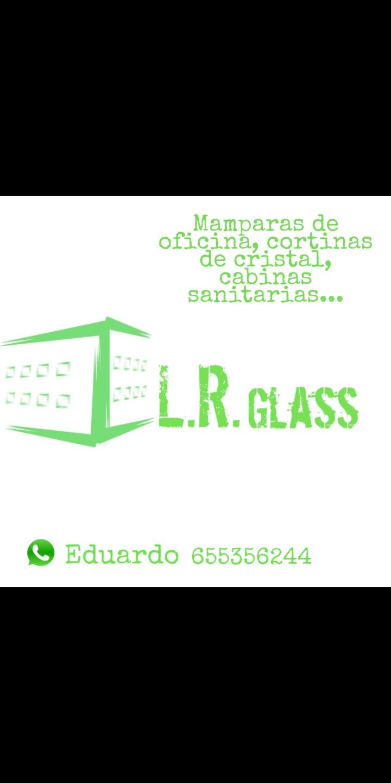 L.r.glass