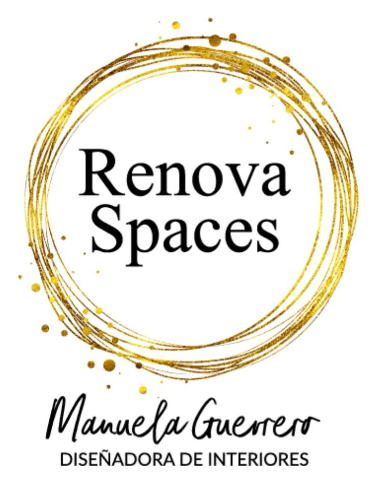 Renovaspaces