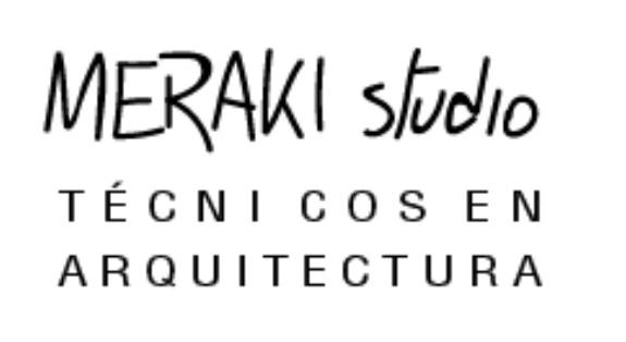 Meraki-Studio