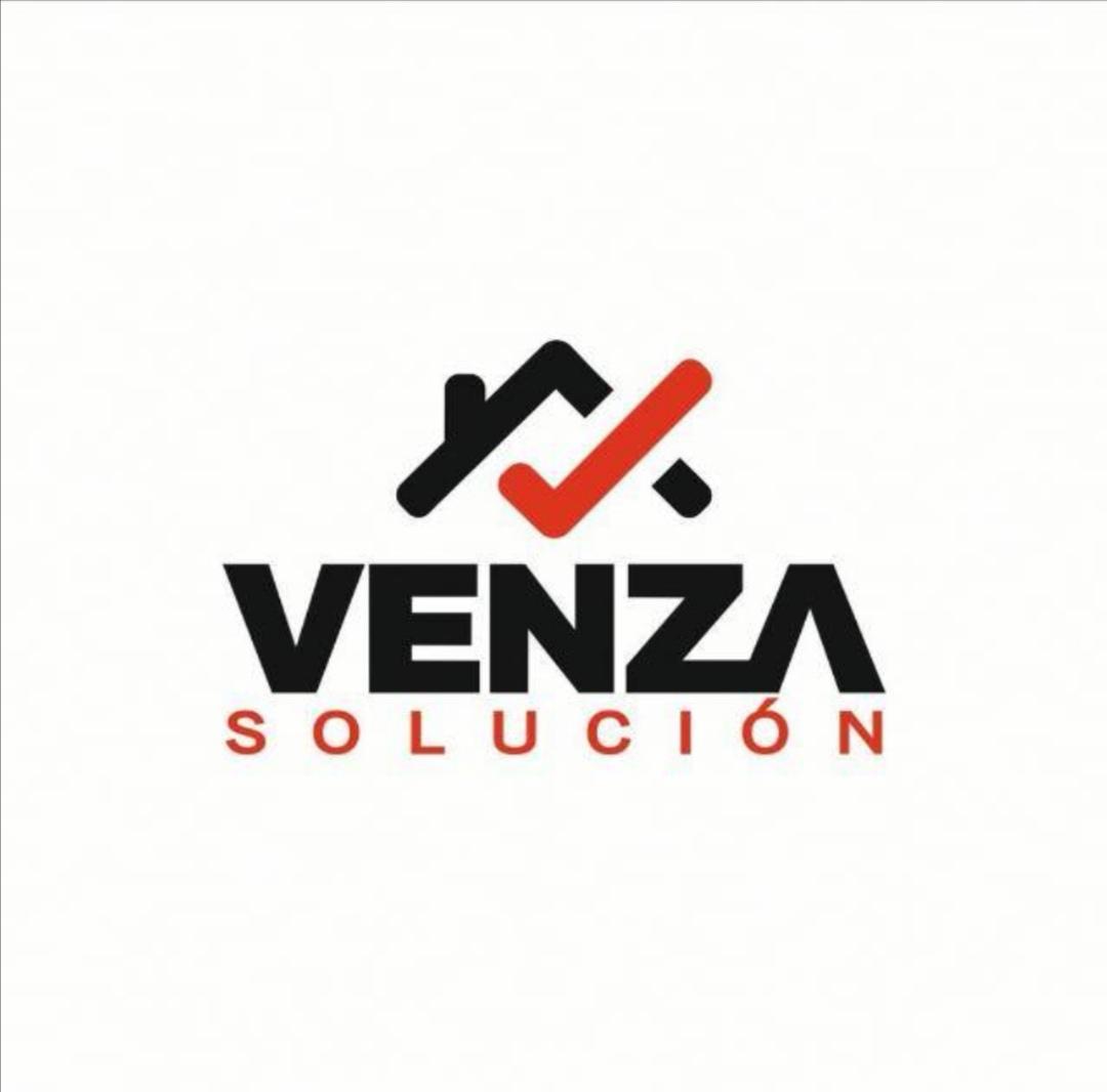 Venza Solucion