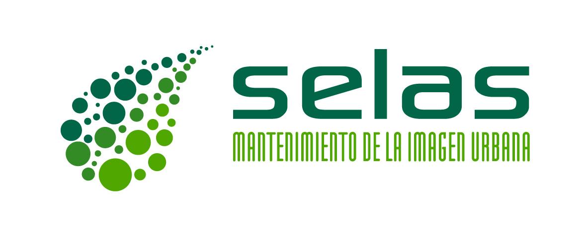 Selas S.L.