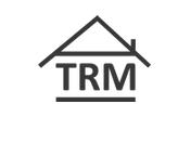 Reformas TRM