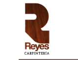 Carpinteria Reyes