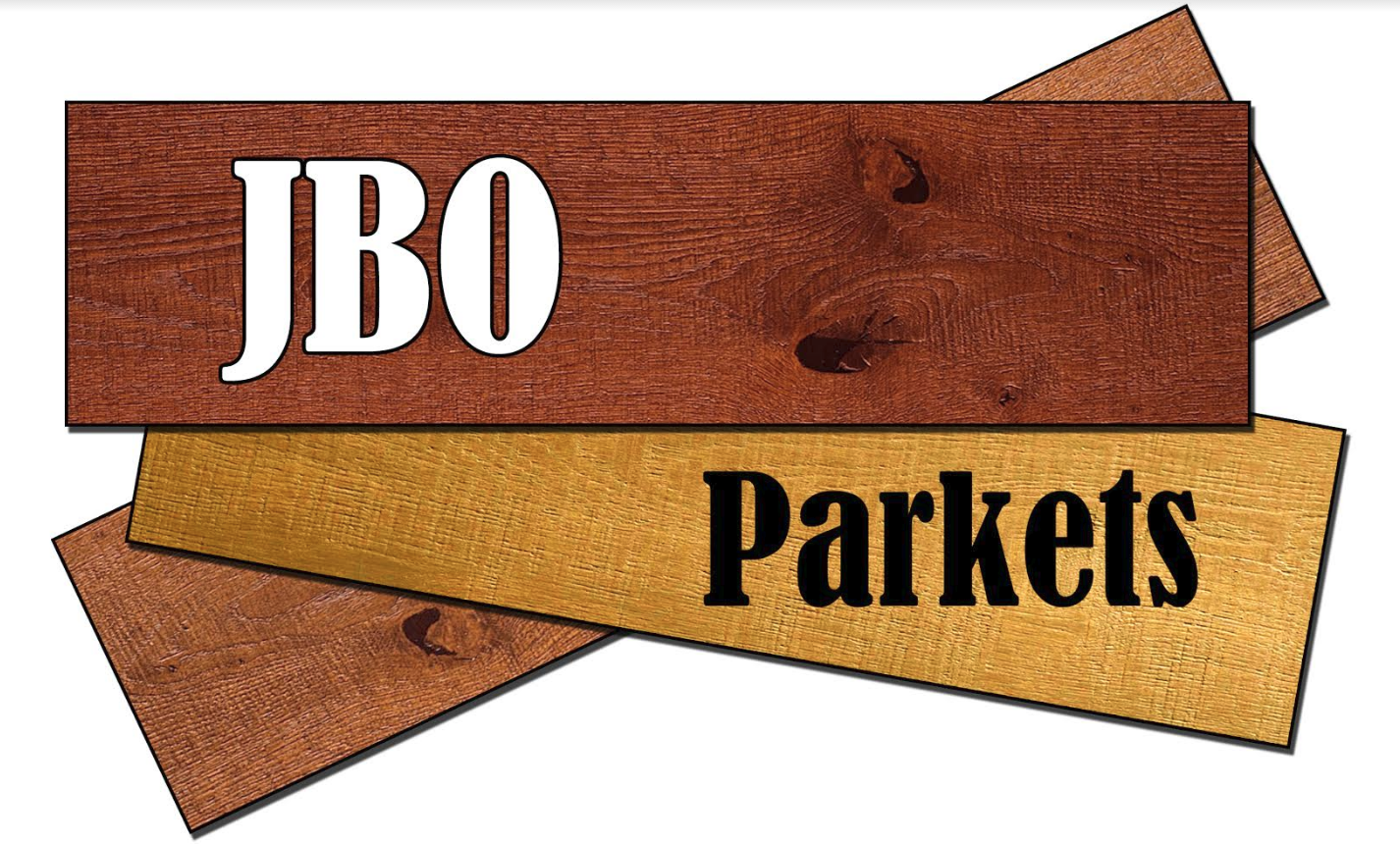 JBO Parkets