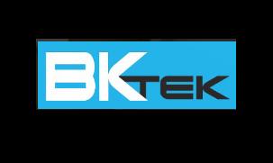 Bikotek Proyectos S.l
