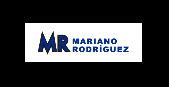Carpintería Mariano