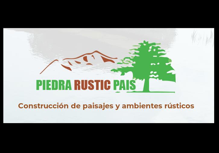 Piedra rustic