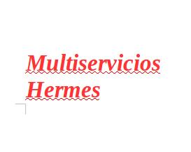 Albanileria Hermes