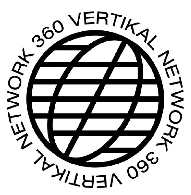 360 Vertikal