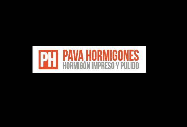 Pava Hormigones