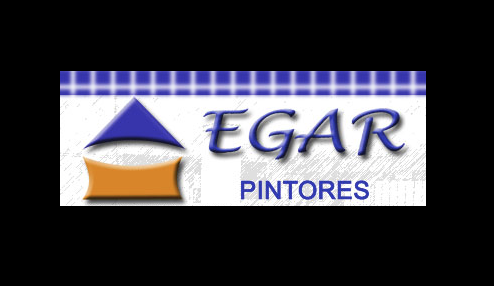 Egar Pintores