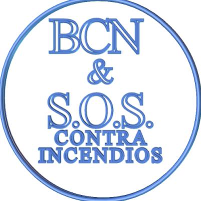 BCN&SOS SL