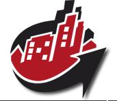 Emare Instalaciones, Electricidad y Aire Acondicionado