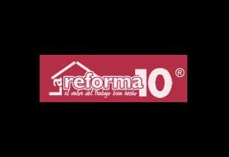 Lareforma10 C.b.