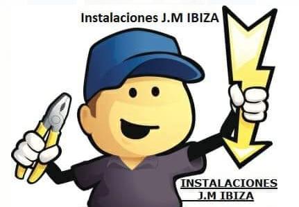 Instalaciones Jm Ibiza
