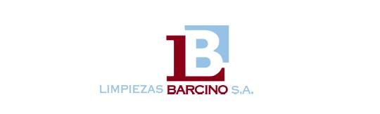 Limpiezas Barcino, S.A.