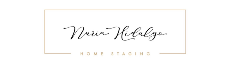 Nuria Hidalgo Home Staging