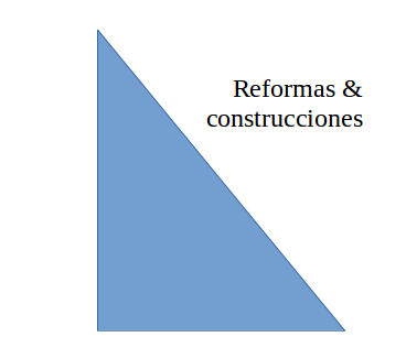 Reformas y construcciones Alex