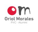 Oriol Morales Carpintería