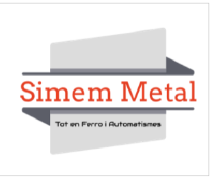 Estructures Metàl.liques Simem