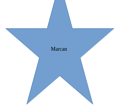 Marcan