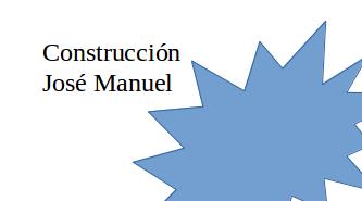 Servicios De Construcion Jose Manuel