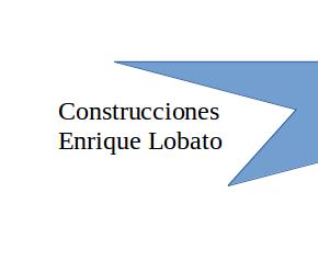 Construcciones Enrique Lobato