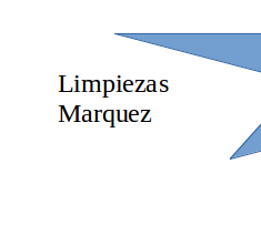 Limpiezas Marquez