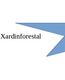 Xardinforestal