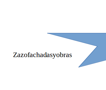 Zazofachadasyobras.com