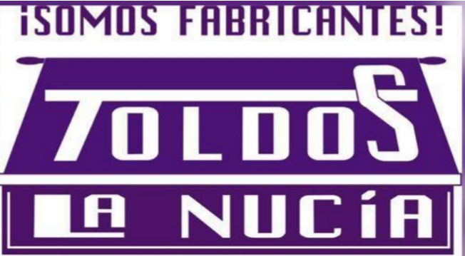 Toldos La Nucia