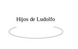 Hijos De Ludolfo S.l.