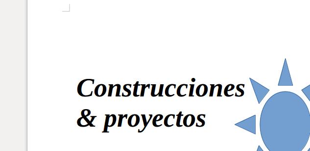 Construcciones Urbanísticas de Baleares SL