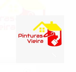 Pinturas Vieira