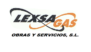 Trabajos verticales lexsagas obras y servicios sl