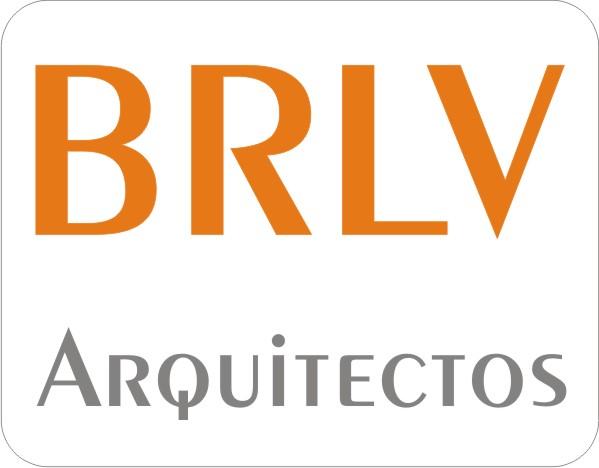 BRLV Arquitectos
