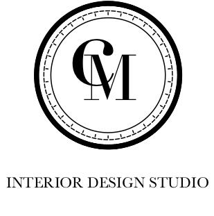 C.m. Diseño De Interiores