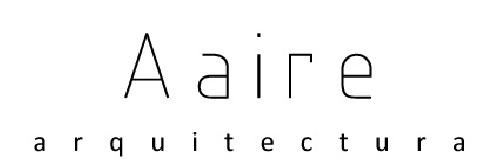 Aaire Studio