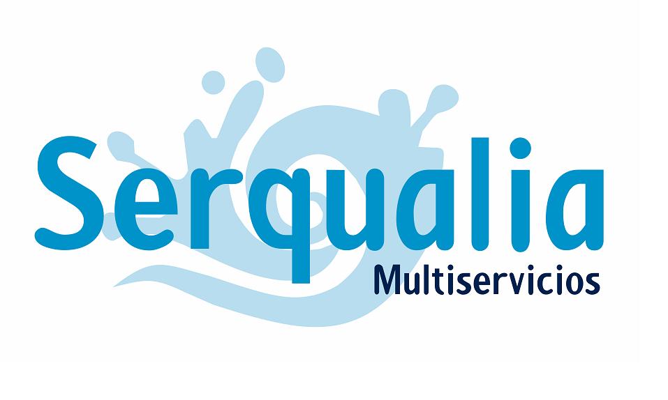 Serqualia Multiservicios