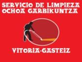 Ochoa Garbikuntza