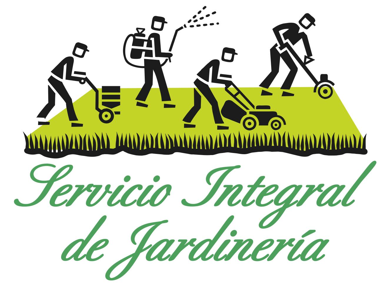 Jardineria Alfi