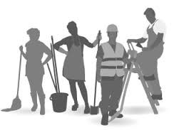 Serveis De Manteniment De Comunitats