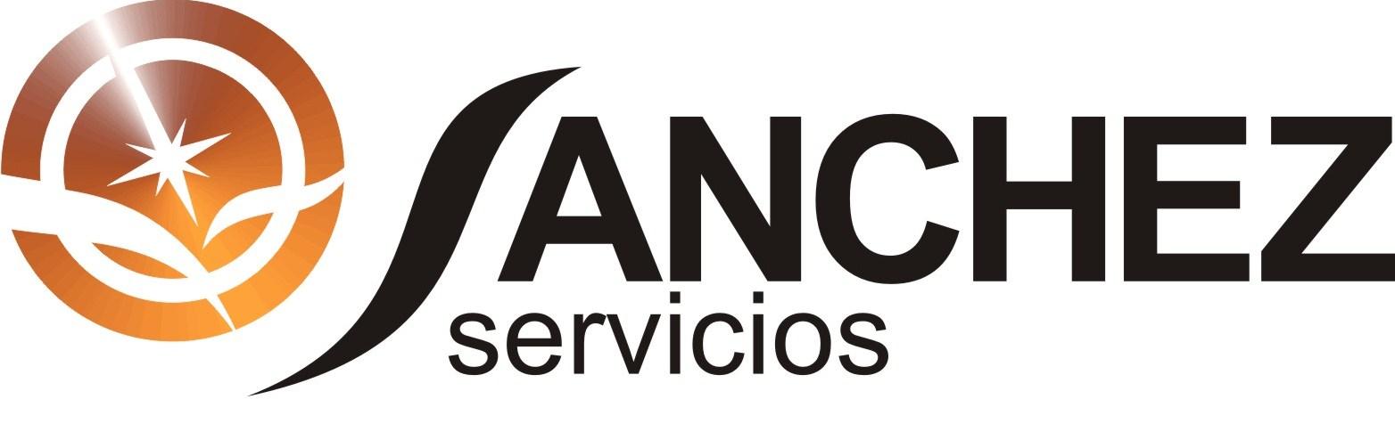 Servicios Sánchez