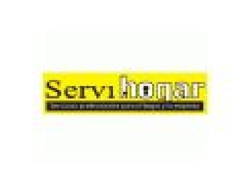 Servihogar Cerrajería - Valencia