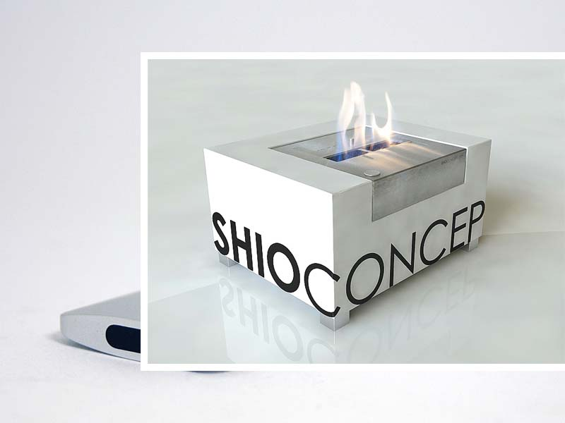 Shioconcept.com