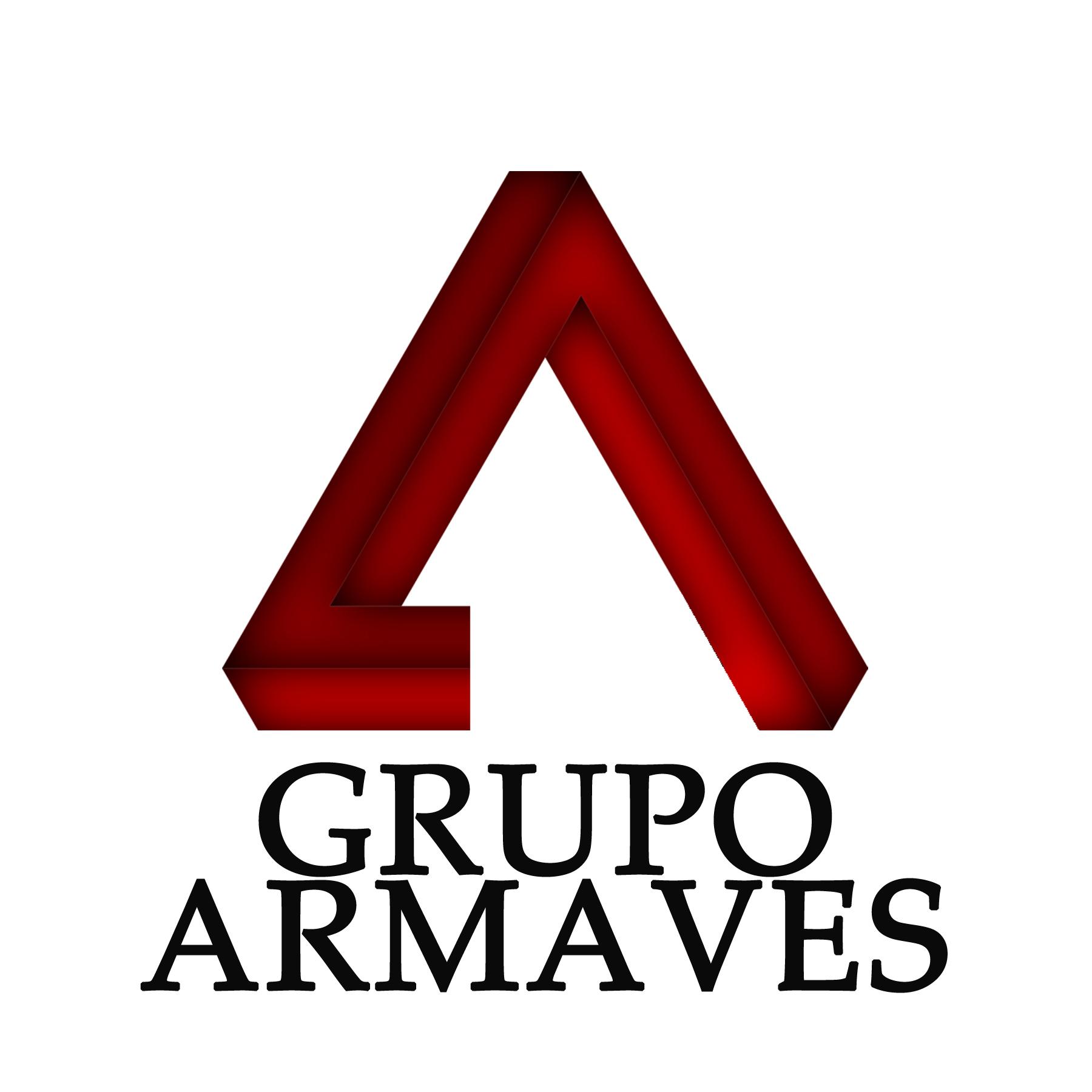 Armaves Muebles SL