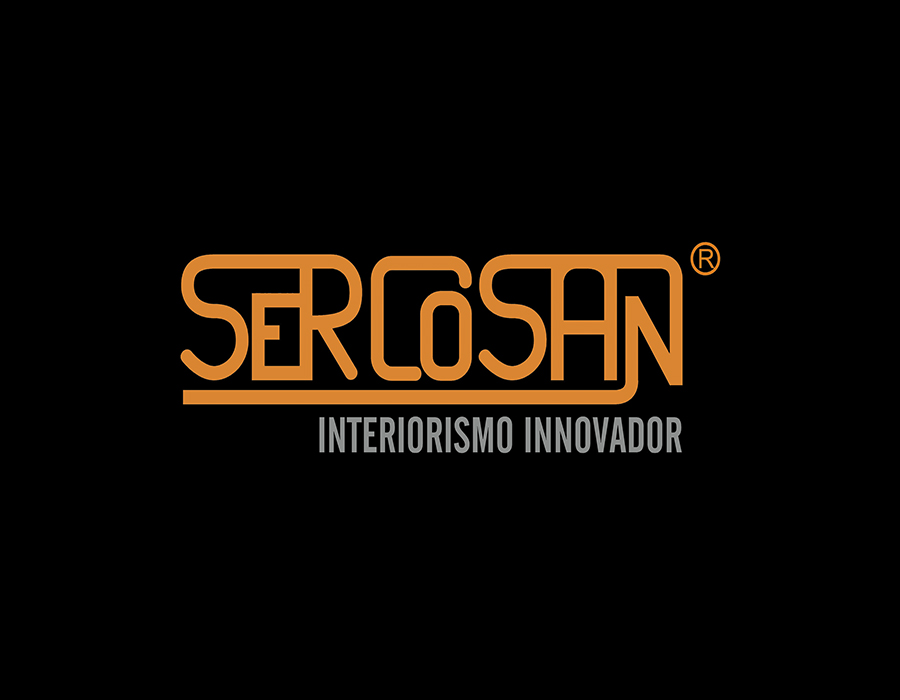 Sercosan Interiorismo